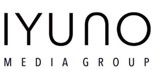 IYUNO Media Group