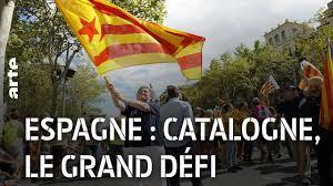 Catalogne / Arte