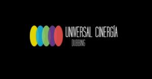 Universal Cinergia