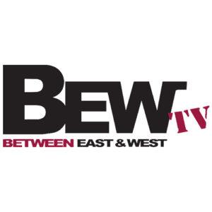 BEWtv