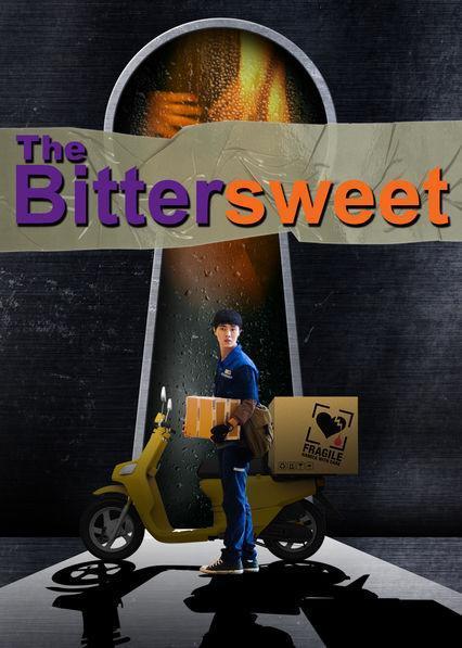 Bittersweet / Netflix