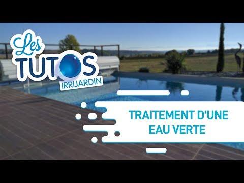 Irrijardin / Youtube