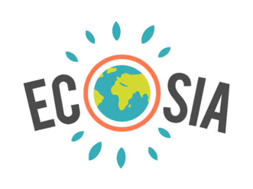 Ecosia / Web – Youtube