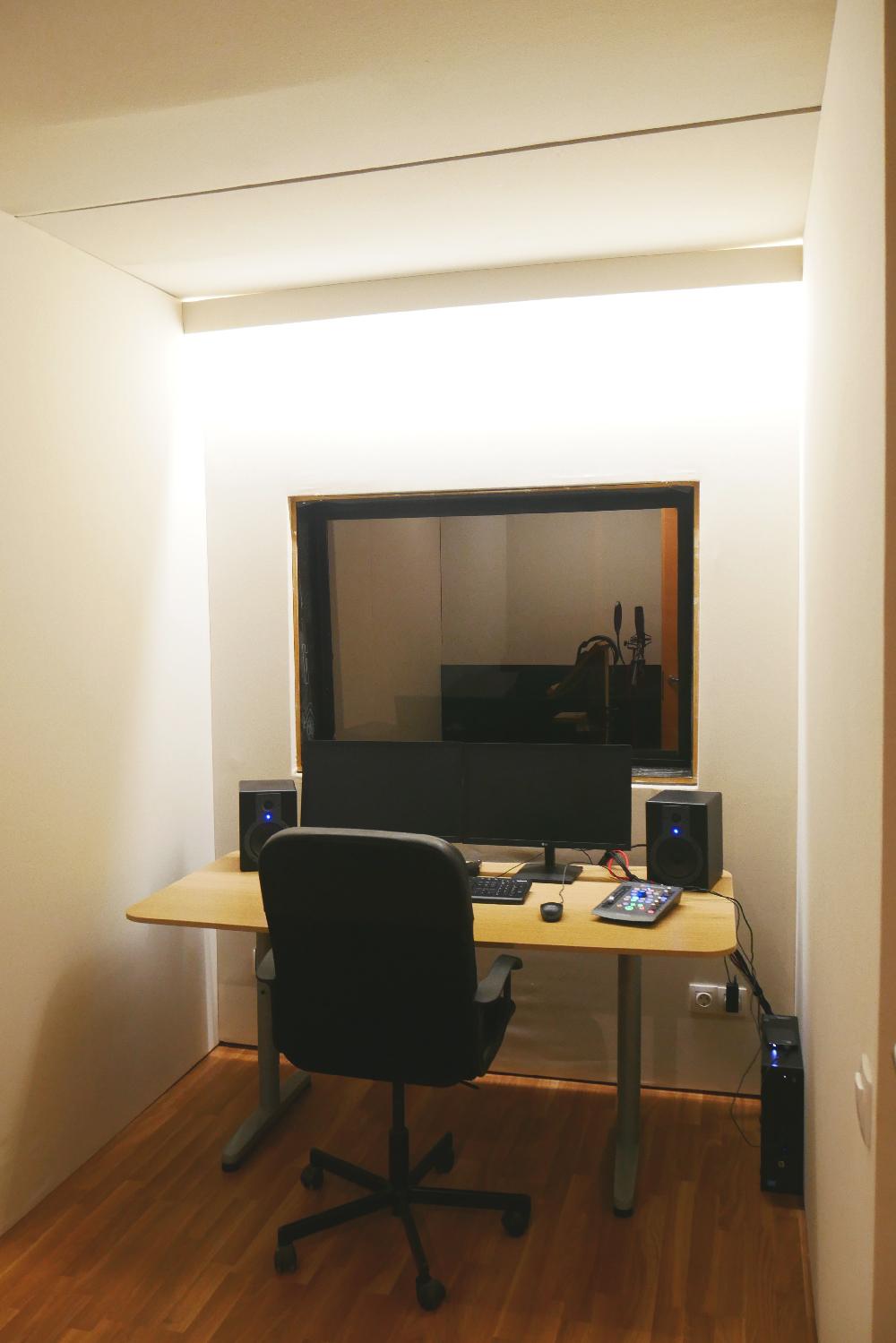 Orkestra_Studio_Studio